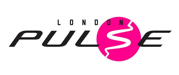 London Pulse Logo Crop Copy2