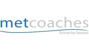 MET Coaches
