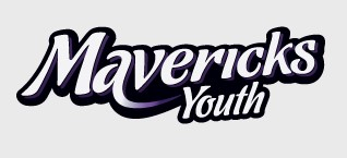 Mavericks Youth Logo6