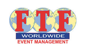 FTF Worldwide Event Management